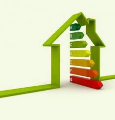 energie-maison-RT-2012