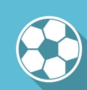 actu_football-290x300