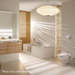STRUKTURA_ambiance_04a_04-Salle-de-bain-Jacob-Dalefon-250x250