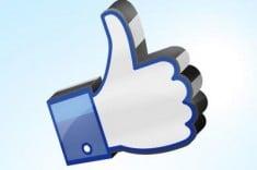 1597986-facebook-home-la-nouveaute-android-du-reseau-social-e1413212611903