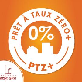 PTZ+-Babeau-Seguin