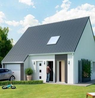 modele-maison