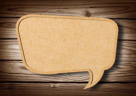 Avis clients – Témoignages