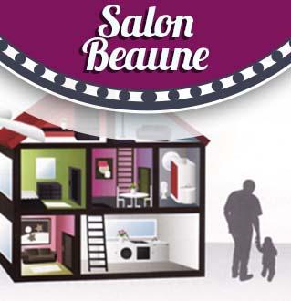 Salon Beaune