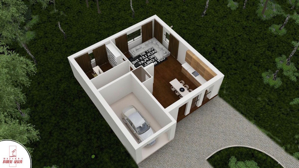 stunning fabulous focus maison low cost with simulation d maison with simulation maison d gratuit with crer maison 3d gratuit - Simulateur De Maison 3d Gratuit