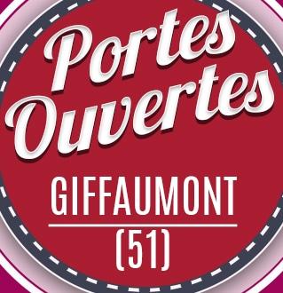 PO GIFFAUMONT