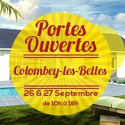 TOUL_COLOMBEY-LES-BELLES