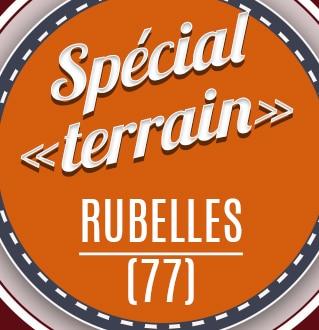 RUBELLES