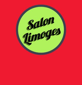 salon limoges