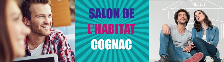SALON COGNAC