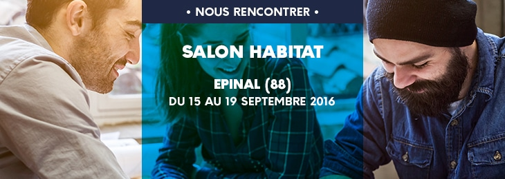 SALON EPINAL
