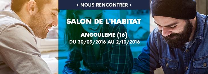 salon_angouleme_3009