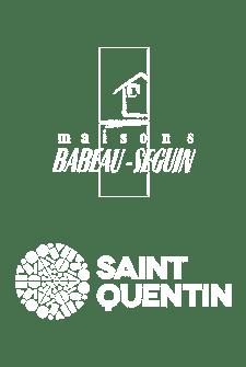 logo_constructeur_saint_quentin