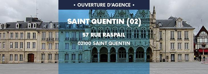 ouverture_Saint_Quentin