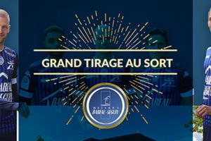 tirage-au-sort-BS-ESTAC
