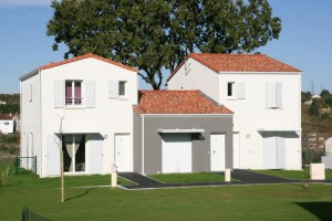 construction-maison-etage-charente-maritime-haut-berlingue-141120-27-9488