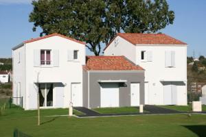 construction-maison-etage-charente-maritime-haut-berlingue-141120-27-9488