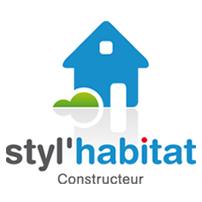 petit logo constructeur