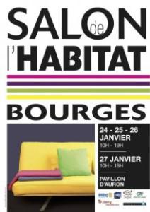 salon-habitat-2014-bourges