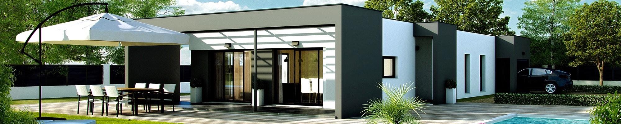 Meilleur constructeur de maison gironde segu maison for Meilleur constructeur maison individuelle