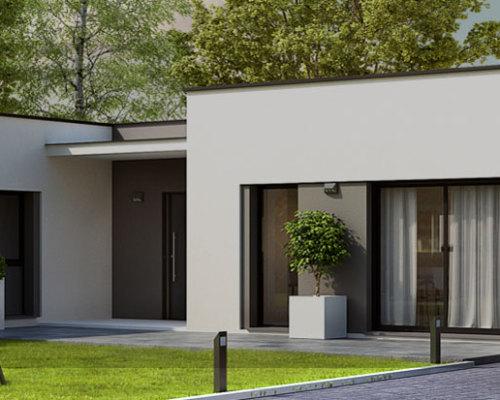 maison neuf pas cher ventana blog. Black Bedroom Furniture Sets. Home Design Ideas