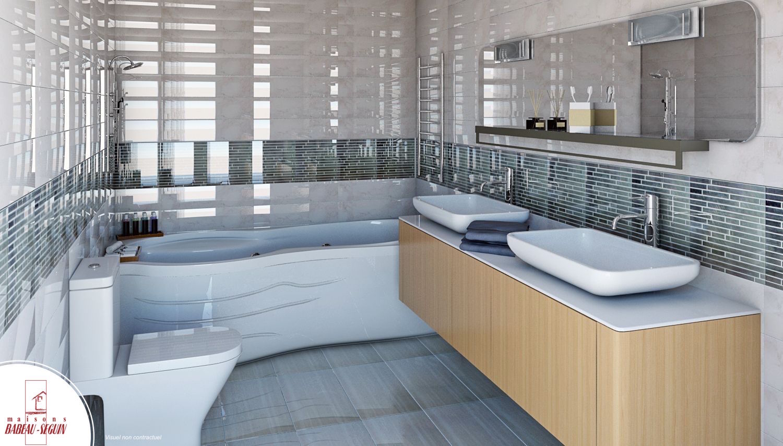 salle de bain aubetier v 2