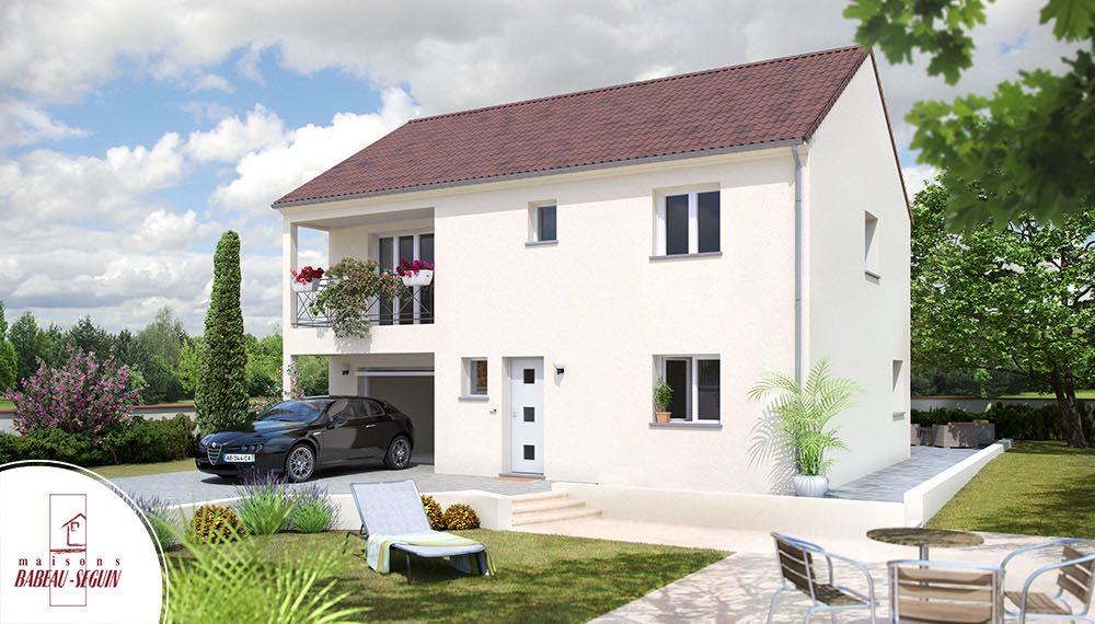 maison modulaire investisseur