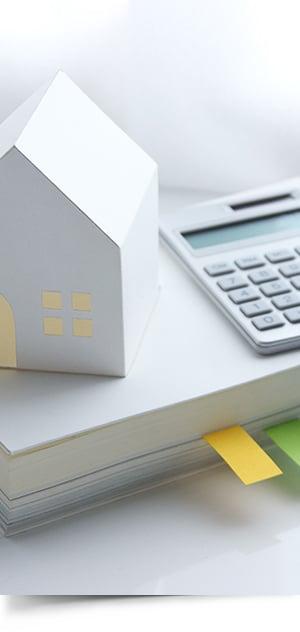 Financement construction maison d couvrez la meilleure for Financement construction maison