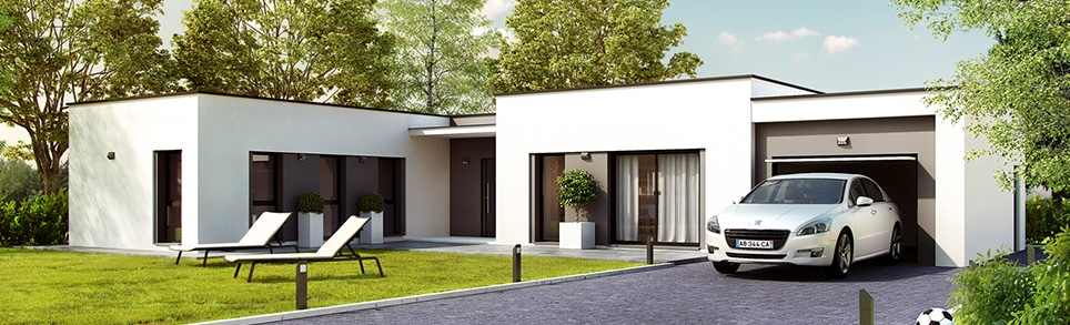 histoire de babeau seguin constructeur de maisons individuelles. Black Bedroom Furniture Sets. Home Design Ideas