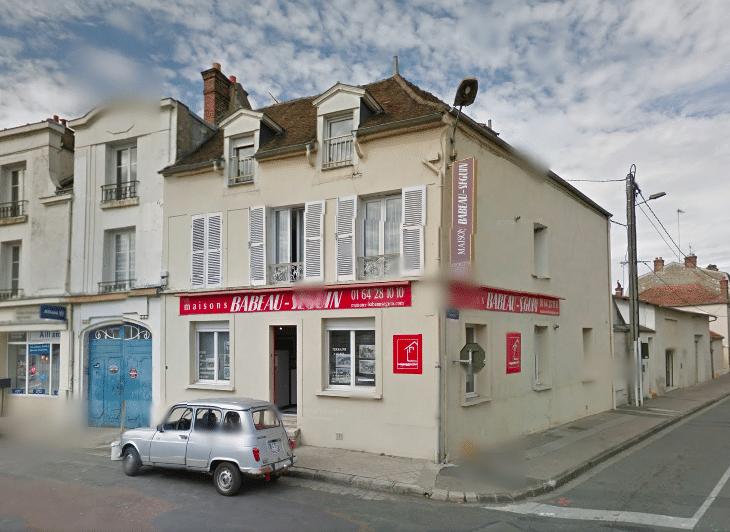 Constructeur maison Fontainebleau et Nemours 77