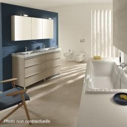 ODEONUP-REACH_ambiance_53a_01-Salle-de-bain-Jacob-Dalefon-250x250