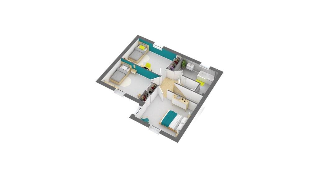 saturne_107-5-Etage