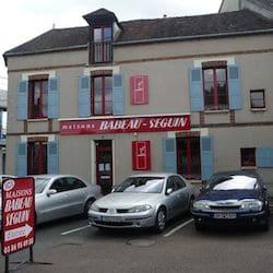 constructeur de maison dans l'Yonne 89 et en Bourgogne