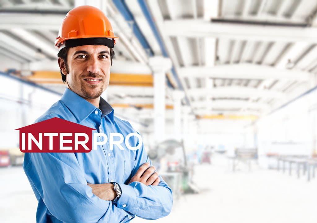 constructeur local commercial et professionnel