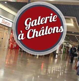 Galerie marchande carrefour croix dampierre u du au avril for Centre commercial croix dampierre