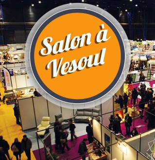 salon habitat de vesoul 70 du 17 au 19 avril. Black Bedroom Furniture Sets. Home Design Ideas