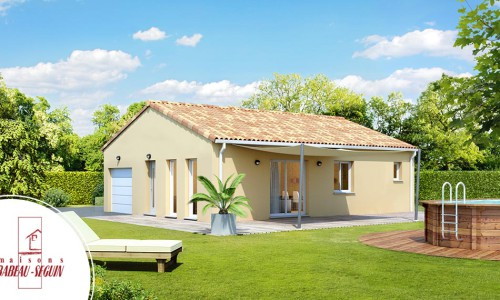 flaviere_maison_traditionnelle_sud