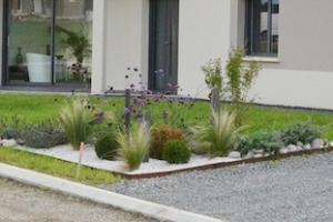 Maison Limousin 2
