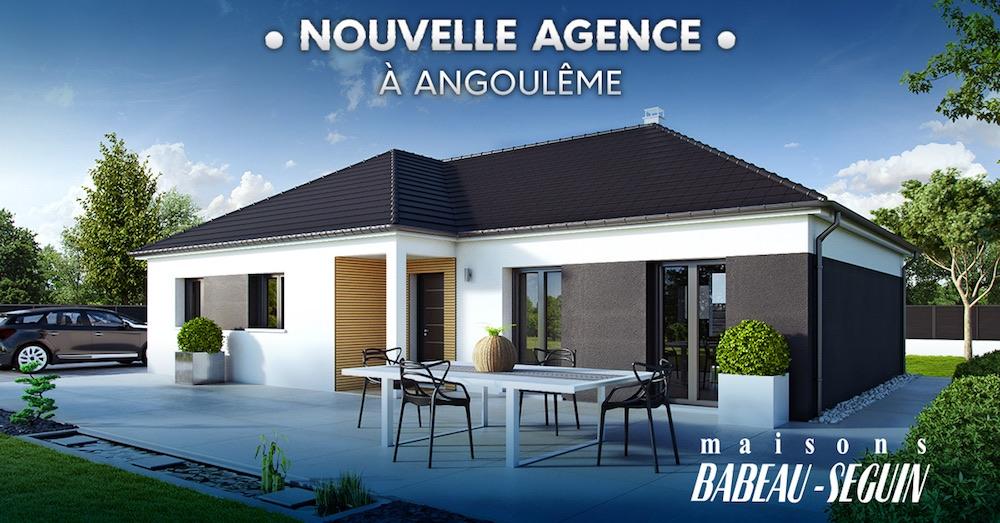 construire sa maison en Charente