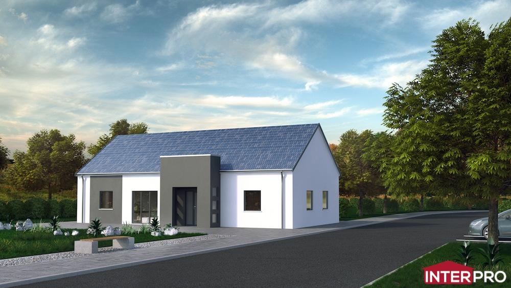 d couvrez interpro constructeur de locaux professionnels construire sa maison pas cher. Black Bedroom Furniture Sets. Home Design Ideas