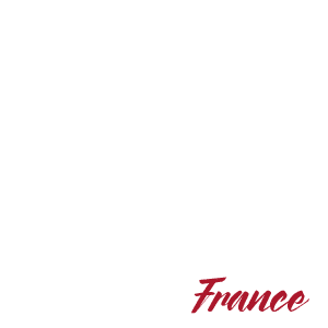 Constructeur maison made in france