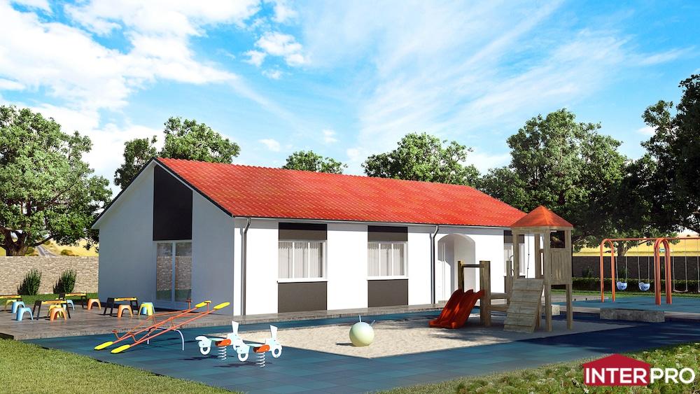 constructions pour professionnel et investisseur