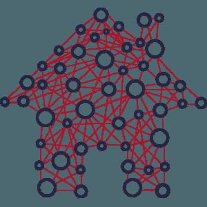 recherche et développement plan maison