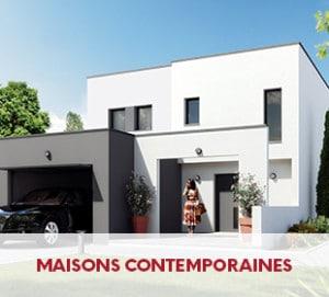 Visuels Et Plans 3D, Configurateur Virtuel,u2026, Votre Conseiller Vous Permet  De Vous Projeter Dans Votre Future Maison Avant Sa Construction.