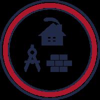 choix-construteur-maison