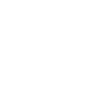prix-maison-region