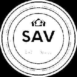 service-apres-vente-BS