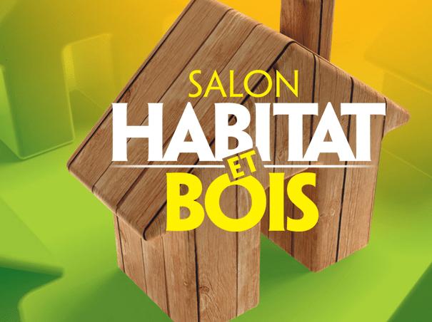 Salon habitat et bois epinal 88 du 15 au 19 septembre construire sa maison pas cher - Salon de l habitat epinal ...