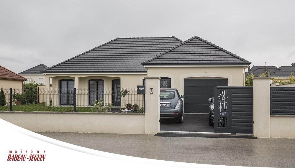 Amazing vendre sa maison rapidement 13 exterieur avant for Plan exterieur maison