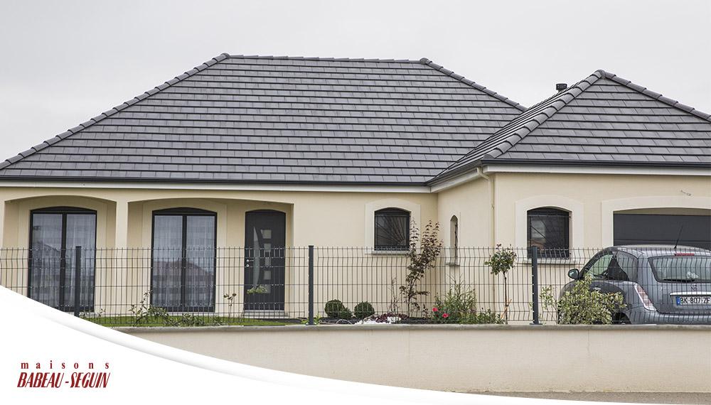Plan exterieur maison un logiciel plan de maison for Concevoir ma maison gratuitement